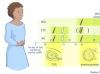 prenatal-testing