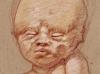 mmbirthpresentation