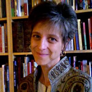 SW-portrait-Sep2012