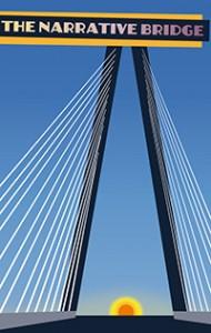 bridge-poster_sm