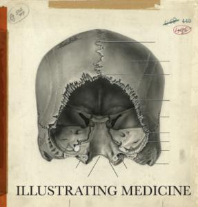 I_medicine-383x400